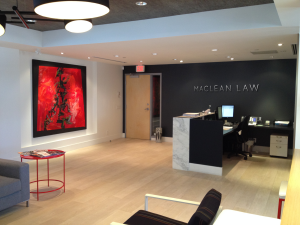 Surrey Vancouver Medical Malpractice Lawyers