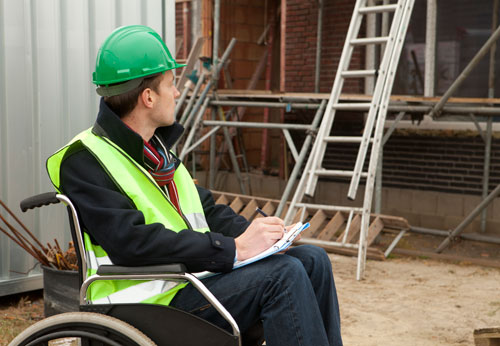 Catastrophic injuries & ICBC - MacLean Law can help.
