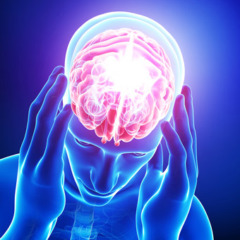 Car accident brain injury lawyers
