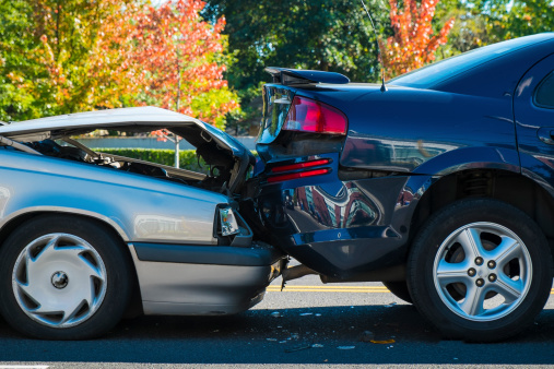 Surrey ICBC Car Injury Lawyers